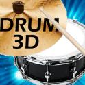 Drum 3D (Intelligent)