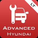 Advanced LT for HYUNDAI