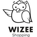 Wizee Shopping