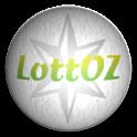 LottOZ Pro