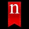 Neonews Hindi