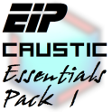 Caustic 3 Essentials Pack 1
