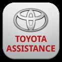 Eurocare Toyota Assistance