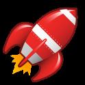 SL4A Script Launcher