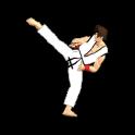 Final Karate (free)