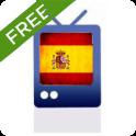 Spanisch lernen frei