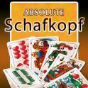 Absolute Schafkopf pro