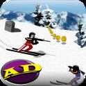 Ski Fighter