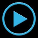 ASP.NET MVC Video Tutorials