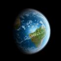 पृथ्वी HD नि: शुल्क संस्करण
