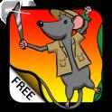 Jungle Jumper Free