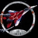 AR Jets