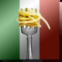 Home Recipe Italiano Pasta Tri