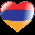 Armenian Radio Music & News