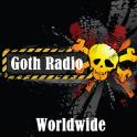 Goth Music Radio Stations