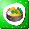 Salad Recipes App