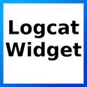 Logcat Widget