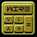 Wire Size Calculator
