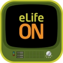 eLifeOn for Tablet