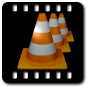 VLC Direct