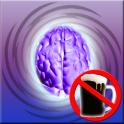 Hypnosis - Alcoholism (M)