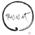The Wisdom of Thich Nhat Hanh