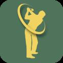 Golf League Tracker