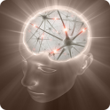 Connected Mind (mind mapping)