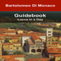 Illustrated Guidebook of Lucca