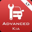 Advanced LT for KIA