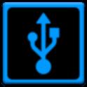 ADB Toggle (ROOT/USB)