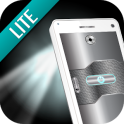 Flashlight Lite