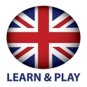 Learn and play. English +