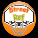 Street Ref (Basketball)