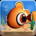 peces Fish Live