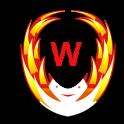 Wordzilla Free Dictionary