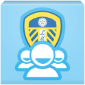 Leeds United FC ChatterApp