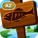 iFish Arizona