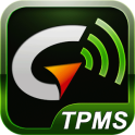 GoSafe TPMS