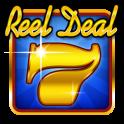 Reel Deal Slots Club