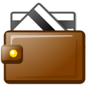 Financisto - Expense Manager
