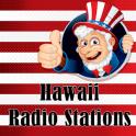 Hawaii Radio Stations USA