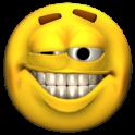 Jokespedia