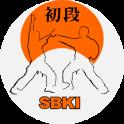 Heian Nidan SBKI