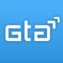 GTA Localizador de móviles