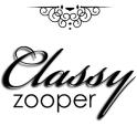 Classy Premium Zooper Widget