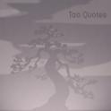 Tao Quotes
