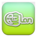 MP3 Clan Music Download