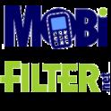 MobiFilter Browser