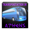 Transportation in Athens
